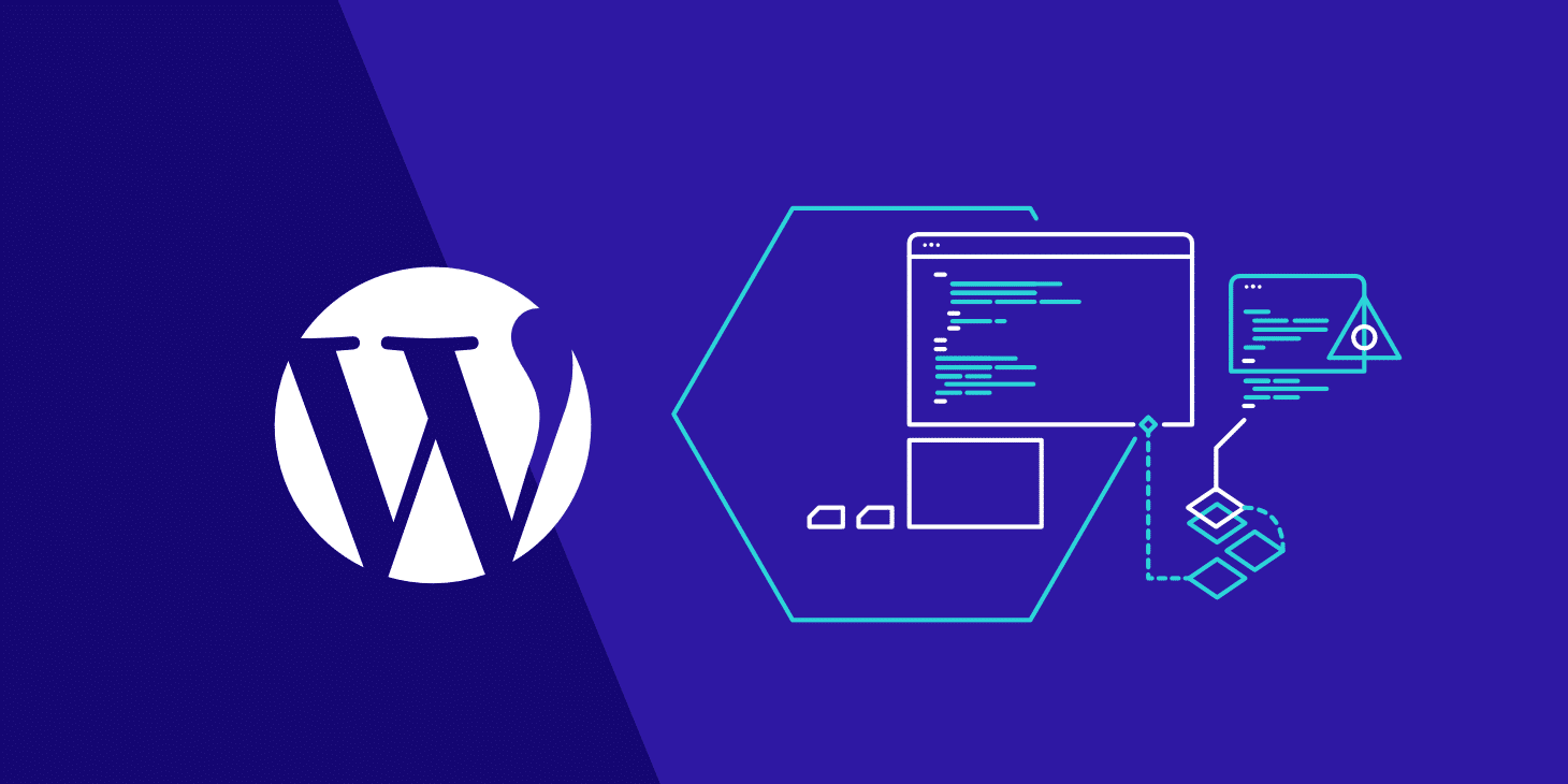 5 beneficios de WordPress al utilizar páginas web administrables