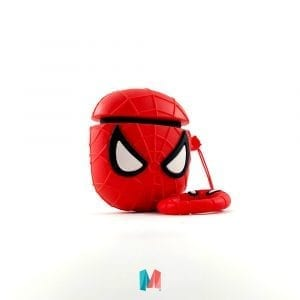 Forro Spiderman