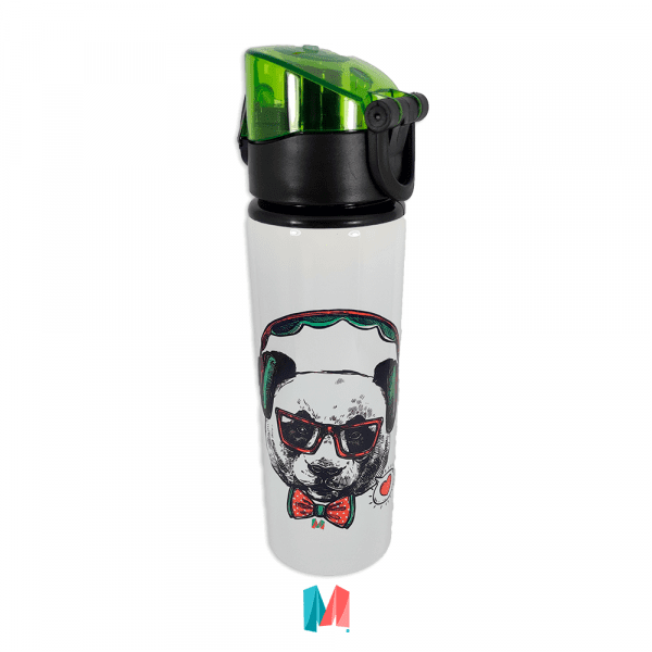 Termo 750 mL Animales Cool