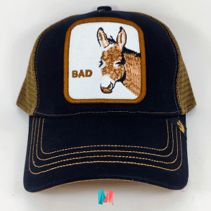 Gorra Goorin Bros Bad